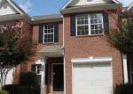 Foreclosure Auction in Lawrenceville 30044 3823 PLEASANT OAKS DR - Property ID: 1675077