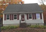 Foreclosure Auction in Manchester 03103 45 POND DR - Property ID: 1675108