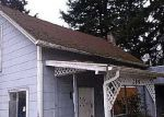 Foreclosure Auction in Lyons 97358 289 9TH ST - Property ID: 1675123
