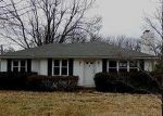Foreclosure Auction in Louisville 40228 7304 SMYRNA RD - Property ID: 1675217