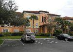 Orlando 32811 FL Property Details