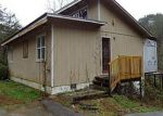 Foreclosure Auction in Sevierville 37876 2939 LARIX WAY - Property ID: 1675422