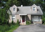 Foreclosure Auction in Waterbury 06706 47 BATESWOOD RD - Property ID: 1675477
