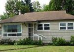 Foreclosure Auction in Portland 97220 10910 NE SAN RAFAEL ST - Property ID: 1675491
