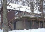 Foreclosure Auction in Bushkill 18324 1562 OAK LN - Property ID: 1675728