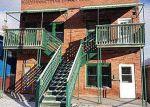 Butte 59701 MT Property Details