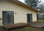 Foreclosure Auction in Albany 97321 1817 NW FISHER LOOP - Property ID: 1675907