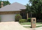 Foreclosure Auction in Irving 75038 2005 CROCKETT CT - Property ID: 1675981