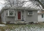 Foreclosure Auction in Akron 44312 480 LANSING RD - Property ID: 1676429