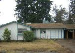 Foreclosure Auction in Bonney Lake 98391 12106 212TH AVE E - Property ID: 1676659