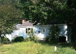 Foreclosure Auction in Salisbury 01952 13 MEADERS LN - Property ID: 1676774
