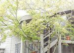 Foreclosure Auction in Beaverton 97008 10054 SW TRAPPER TER - Property ID: 1676828