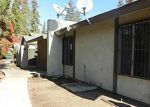 Foreclosure Auction in Fresno 93727 374 S ARGYLE AVE - Property ID: 1676993
