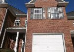Foreclosure Auction in Norcross 30093 6129 BROOKECHASE LN - Property ID: 1676996