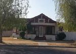Foreclosure Auction in Bakersfield 93305 927 PACIFIC ST - Property ID: 1677018