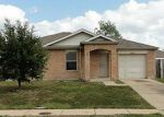Foreclosure Auction in Dallas 75217 1338 HARDNED LN - Property ID: 1677020