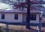 Foreclosure Auction in Dallas 75217 553 PLEASANT OAKS DR - Property ID: 1677026