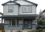 Foreclosure Auction in Albany 97322 3850 ORANDA ST SE - Property ID: 1677155