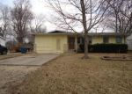 Foreclosure Auction in Springfield 65804 1304 S PRINCE LN - Property ID: 1678820