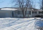 Foreclosure Auction in Sterling 48659 1904 BISHOP RD - Property ID: 1678869