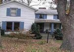 Foreclosure Auction in New Castle 16101 4799 OLD PITTSBURGH RD - Property ID: 1681358