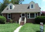 Foreclosure Auction in Hampton 23669 1106 PARKSIDE AVE - Property ID: 1687970
