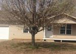 Foreclosure Auction in Dandridge 37725 1137 SUNSHINE DR - Property ID: 1689799