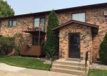Foreclosure Auction in Fargo 58103 2420 25 1/2 AVE S APT 207 - Property ID: 1696952