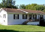 Foreclosure Auction in Warsaw 65355 712 APPLE TREE LN - Property ID: 1697335