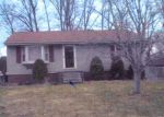 3848 OLMSBY DR