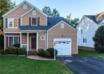 5809 MAYBROOK CT