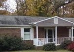 5331 COVE VIEW DR