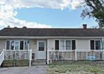 3808 BAYVIEW DR