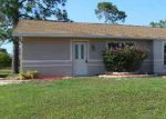Foreclosed Home in Port Charlotte 33952 554 LAKEHURST AVE NW - Property ID: 1048800