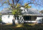 Council Bluffs 51503 IA Property Details