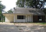 Foreclosed Home in Memphis 38118 4851 TEAL AVE - Property ID: 1099525