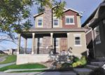 3879 E CUNNINGHILL DR