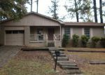 Foreclosed Home in Mabelvale 72103 9610 WOODLAND DR - Property ID: 1142463