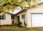 Foreclosed Home in Redding 96002 2164 OXFORD RD - Property ID: 1146208
