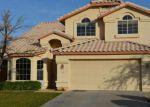 Gilbert 85234 AZ Property Details