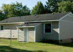 Gastonia 28052 NC Property Details