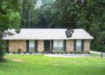 Foreclosed Home in Mobile 36618 7251 MOFFETT RD - Property ID: 1212012
