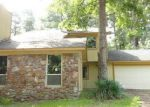Foreclosed Home in Mabelvale 72103 8717 KENNESAW MOUNTAIN DR - Property ID: 1228911