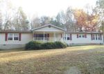 Foreclosed Home in Goochland 23063 2751 DAVIS MILL RD - Property ID: 1264564
