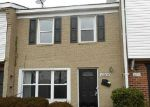 Foreclosed Home in Norfolk 23502 6568 STONEY POINT NORTH - Property ID: 1290428