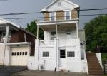 Foreclosed Home in Harrisburg 17113 319 S 4TH ST - Property ID: 1312043