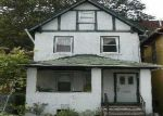 Foreclosed Home in Jamaica 11432 8906 172ND ST - Property ID: 1327935