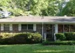 Birmingham 35224 AL Property Details