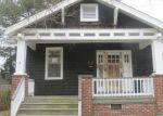 Foreclosed Home in Norfolk 23509 2625 VINCENT AVE - Property ID: 1346241