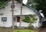 Tacoma 98405 WA Property Details